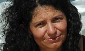 Véronique Zavagno