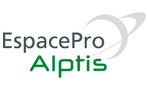 http://www.alptis.org/wordpress/wp-content/uploads/Logo-Espace-Pro.png
