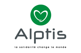 http://www.alptis.org/wordpress/wp-content/uploads/alptis-assurances-logo.png