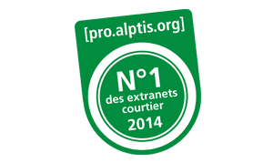 http://www.alptis.org/wordpress/wp-content/uploads/extranet-courtier-alptis-espace-pro.png