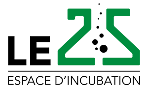 http://www.alptis.org/wordpress/wp-content/uploads/logo_incubateur._le_25_alptis.png