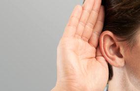 Le « reste à charge zéro » aides auditives : entendre les attentes des Français
