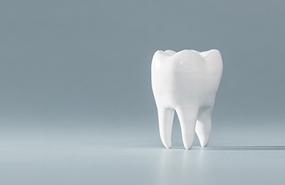 Le « reste à charge zéro » dentaire : rendre les prothèses accessibles à tous