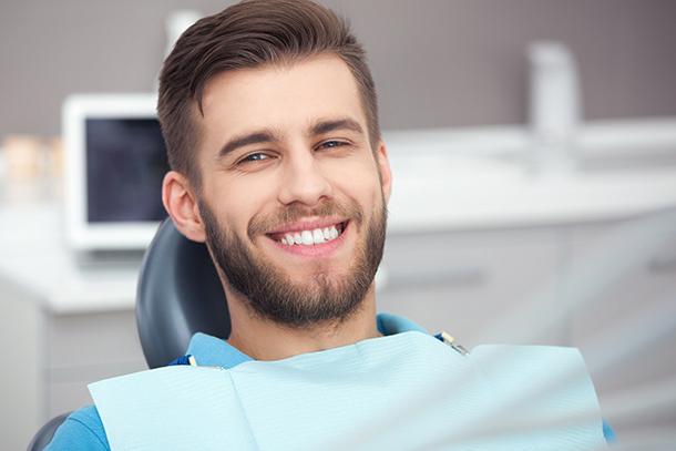 Reste à charge 0 en dentaire 100 % Santé