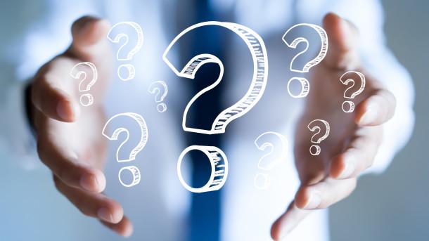 4 questions pour bien choisir sa prévoyance indépendant