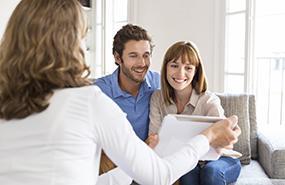 Changer d'assurance emprunteur, c'est possible !