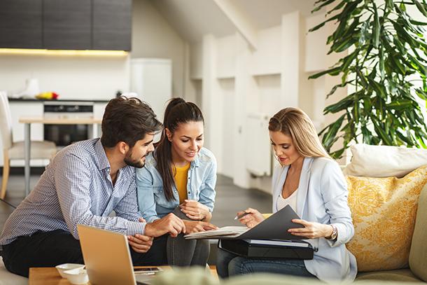 Comment résilier son assurance de prêt?