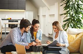 Résilier son assurance de prêt : mode d'emploi