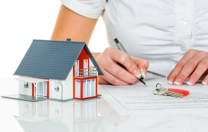 Crédit immobilier : un taux bas n'est pas le seul moyen d'économiser