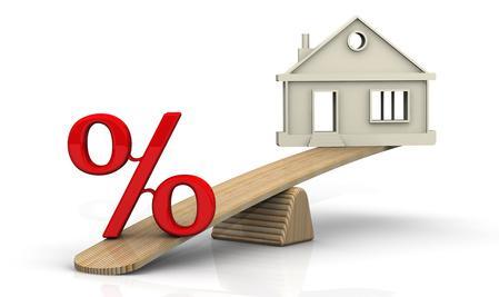 Comment la délégation d'assurance peut vous faire économiser sur votre prêt ?