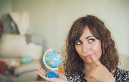 Assurance expatriation : mutuelle santé, rapatriement, prévoyance