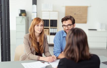 Assurance de prêt : bonnes nouvelles pour l'emprunteur