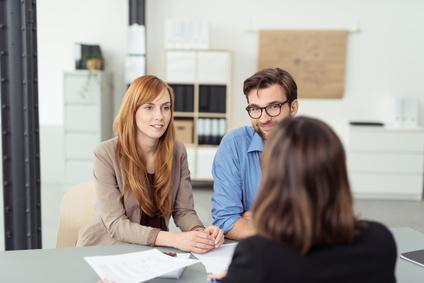 Assurance de prêt emprunteur comparaison banque CCSF