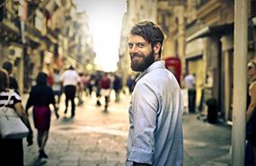 MSH International,  l'assureur idéal des expatriés : 4 atouts pour vous convaincre