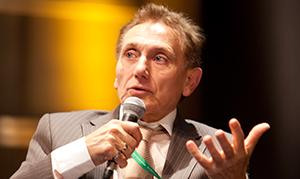 Jean-Pierre Giordanella