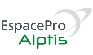 Pour mieux accompagner ses 6100 courtiers partenaires, Alptis enrichit son Espace Pro avec une boîte à outils juridique en ligne