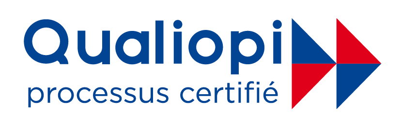 certification qualité qualiopi centre de formation Exploris