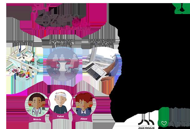 OZIRIS-incubateur-le25