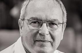 Prévoyance du chef d'entreprise : les experts-comptables doivent éviter le défaut de conseil