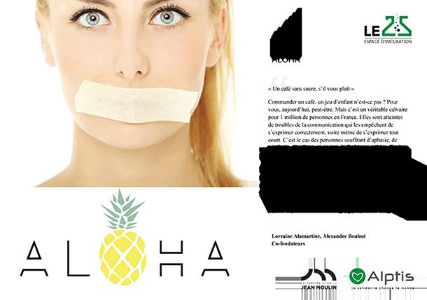 aloha-incubateur-le25