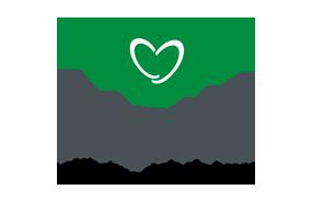 Alptis Access : la nouvelle marque collaborative d'Alptis