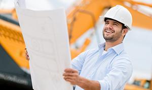 Mes garanties : Architecte, Ingénieur, Technicien, Expert et Conseil (CIPAV)
