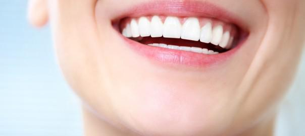 Des assurances dentaires soigneusement élaborées : l'expertise Alptis