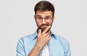 Quelles sont les garanties d'un contrat d'assurance emprunteur ?
