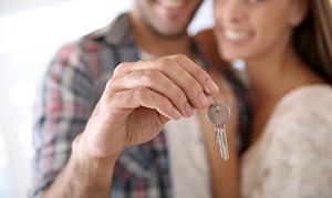 Assurance de prêt : Comparez et faites le meilleur choix