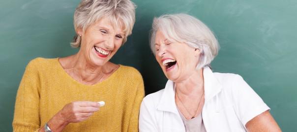 Couronne dentaire : un bon remboursement çà soulage