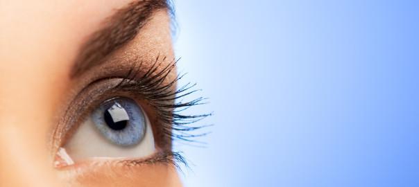 Une assurance optique performante avec Alptis