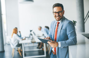 Assurance de prêt professionnel : ça concerne aussi les chefs d'entreprise !