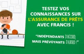 Assurance de prêts : Êtes-vous sûr de tout connaître ?