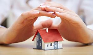 Achat immobilier : 10 conseils contre les mauvaises surprises