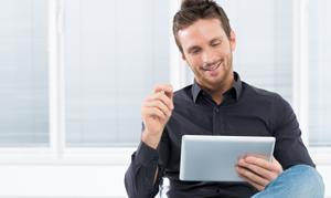 Assurance de prêt : la Loi Hamon vous laisse le temps de trouver mieux