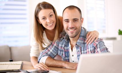 Assurance de prêt : quelle est votre marge de manœuvre ?