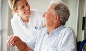 Mes garanties : Auxiliaire médical (CARPIMKO)