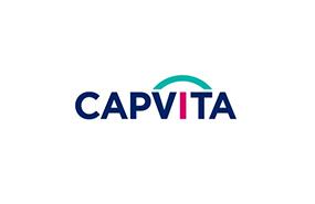 Alptis Assurances et CNP Assurances créent CAPVITA une filiale dédiée aux TNS, TPE et PME