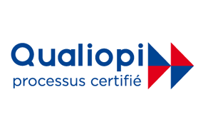 Exploris, le centre de formation Alptis doublement certifié !