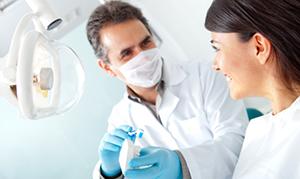 Mes garanties : Chirurgien dentiste et Sage-Femme (CARCDSF)
