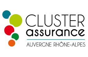 Un cluster pour construire l'assurance de demain