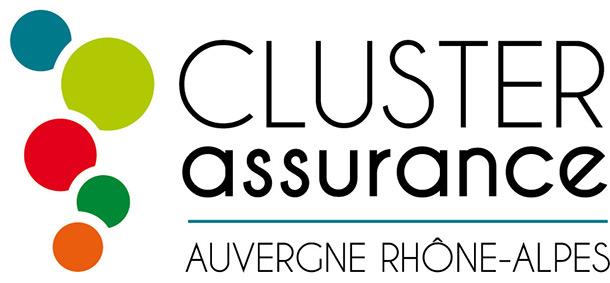 cluster assurance AuRA logo