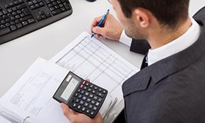 Complémentaire santé Entreprise obligatoire ce qui change pour vous salarié.
