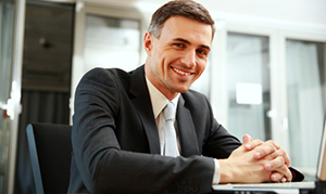 Vous êtes un salarié: quels avantages, droits et obligations?