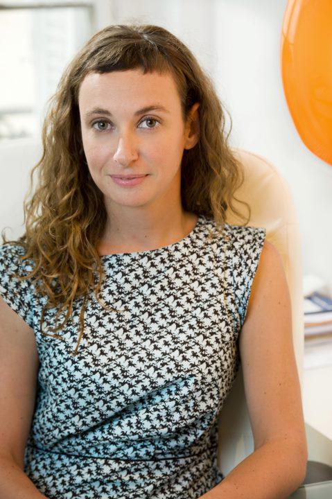 Laurie Q. Congé maternité et travailleur indépendant