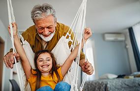Les conséquences du 100 % Santé pour les seniors