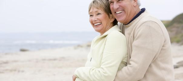 Retraités : 6 bonnes raisons de souscrire une complémentaire santé spécialisée
