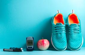 Diabète : comment se protéger de cette véritable épidémie ?