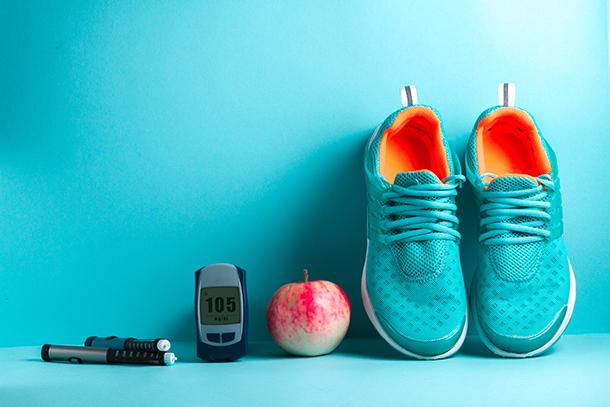 Diabète : comment se protéger