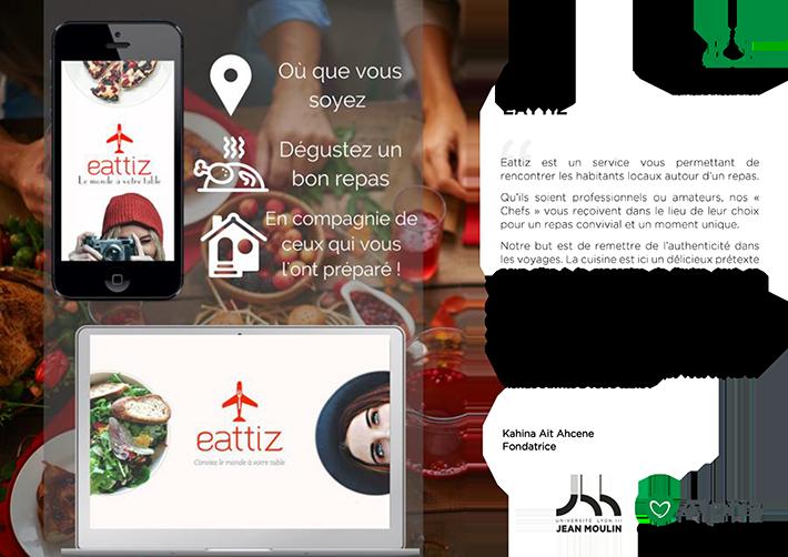 eattiz-incubateur-le25